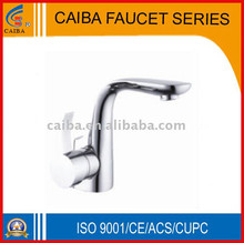 New Design Kitchen Sink Faucet