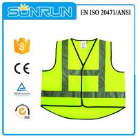 Yellow wholesale urban clothing china