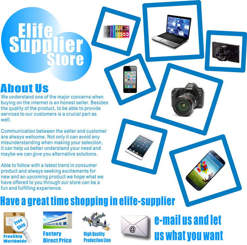elife-supplier_HomePage