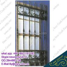 new window grill design / iron window grill design / window grills design pictures