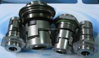 Single cartridge seal, Mechanical seals, Industrial mechanical seals & Metal Bellow seals KSSC-B02