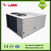 Air Cooled Rooftop Unit