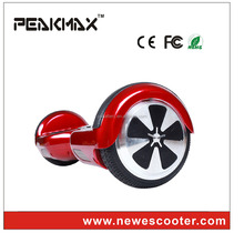 Hot sale sansung li-ion battery electric unicycle mini hover board scooter two wheels electric scooter self balancing