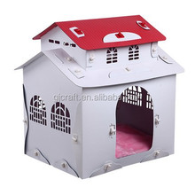 Hot Selling Custom Dog Houses