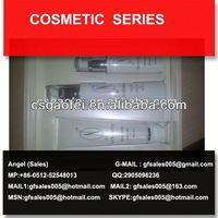 2013 best sell cosmetic cosmetics made in france for beauty cosmetic using