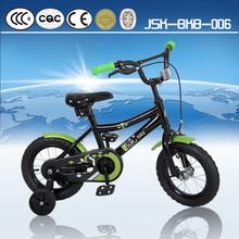All Kinds of Price BMX Bicycle/ Bicycle Kids /Bike Racing Bicycle Price