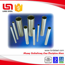 tp316l tp321 tp310s seamless stainless steel pipe tolerances in minimun or average