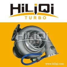 GT1749V 724930-5008S 724930-5009S Turbocharger For Touran