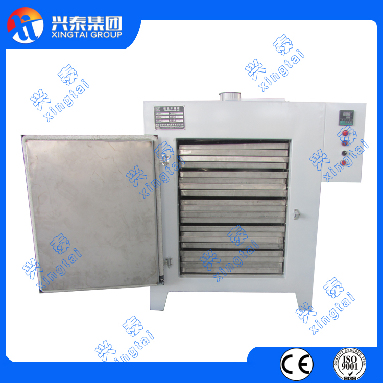 Hot Air Circulator : Hot air circulating drying oven buy forced
