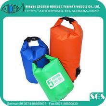 5L swimming pool dry bag