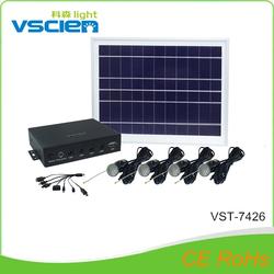 Low price solar energy storage system price in Pakistan