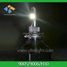12V 24W 9005 LED headlight for 2007-2014 Honda CRV