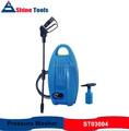Eléctrica lavador de carros