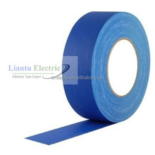 water proof power banks Clean lines tapes