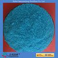 100% wasserlösliche düngemittel npk 15- 15- 15+4mgo