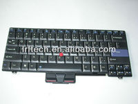 Laptop Keyboard D720 for ACER Notebook