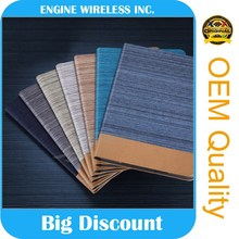 china low price products case for ipad mini