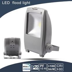 new new hot sale new flood light aluminum frame