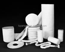 1260C Ceramic Fiber Textiles cloth