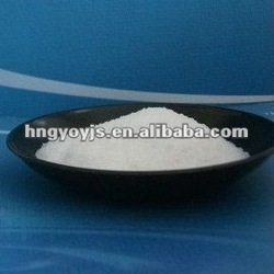 best service anti salt polyacrylamide for oilfield tertiary oil recovery