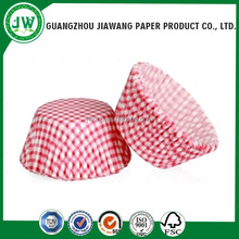 Export products list gift set paper cake cup new product launch in china