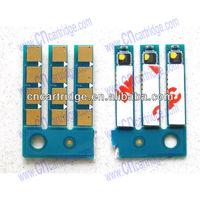 Compatible Samsung CLP-310 CLP-315 Toner Chip Reset for CLX-3170 CLX-3175