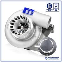 TD06SL2-20G-6 Patrol TD42 engine Turbocharger
