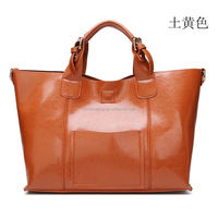 general trading company paypal accepted ladies fashion handbag pouches with magnetic snap