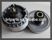 Scooter parts for CF moto 500 clutch
