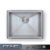Latest Hot Selling!! OEM Design salt mines united states from China manufacturer