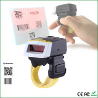 Android Mobile Barcode Scanner Android 2d Barcode Scanner/QR barcode reader