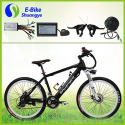 250W 26 inch cheap ebike for sale