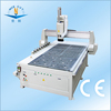 4X8FEET CNC ROUTER FOR WOOD ADVERTISING ALUMINUM WOODWORKING