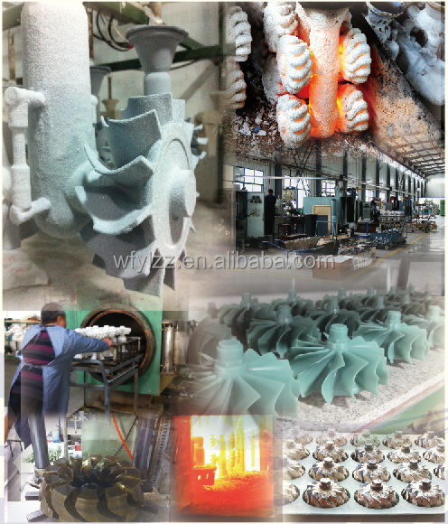 turbine disc nickel base alloy vacuum casting used for outboard motor jet engine&gas turbine turbo replace parts