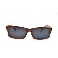 Sunglasses custom logo Handmade custom made sunglasses wood glass
