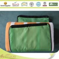travel blanket picnic blanket camping blanket factory