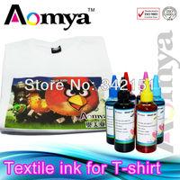 alibaba en espanol digital textile ink for printer head epson