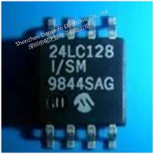 (ic chips for sale) 24LC128-I/SM