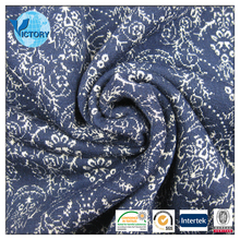 30% Acrylic 30% Wool Weft Knitted Fabric