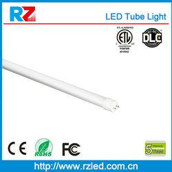 600mm 900mm 1200mm 1500mm ETL plastic panty tube