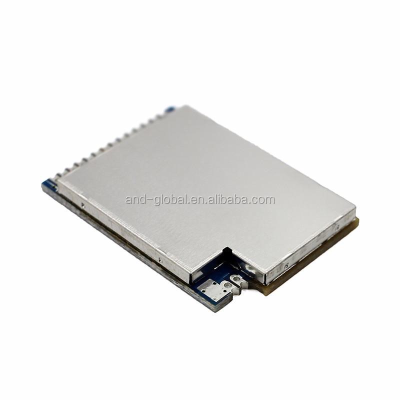 Sx1276(868Mhz)-5.jpg