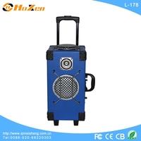 Supply all kinds of metal speaker horn,shower bluetooth speaker