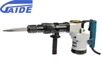 Electric anyang power hammer/65mm anyang power hammer power/rock anyang power hammer tools and spare parts for GD-1201