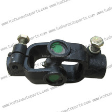 Van,china light truck steering universal joint for JAC power steering parts