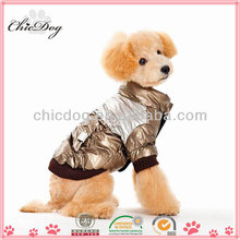 2013 Hot selling winter coat for dogs