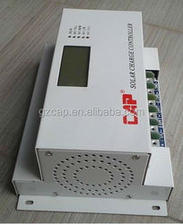 low quality mppt solar controler 40A 50A 60A70A80A90A100Amade in China