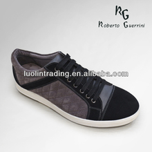 Wholesale shoe Sports shoe