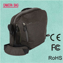 high-quality colorful EVA digital bag camera back pack