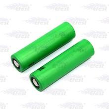 Big Promotion authentic us vtc418650 battery 30A 18650 vtc4 battery for Ecig