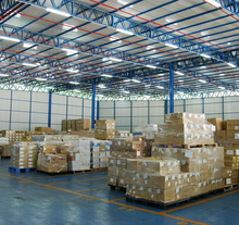 Quick professional shipping cost china to europe